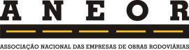 REUNIÃO NA BRASINFRA