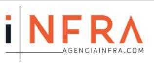 MARCO AURÉLIO: FALTA DE FRONTEIRAS INSTITUCIONAIS AFASTA INVESTIMENTOS EM CONCESSÕES
