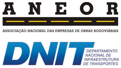NORMATIVOS DNIT - 29-04-2021