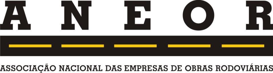 ANEOR PROPÕE MUDANÇA DA POLÍTICA DE PREÇOS DA PETROBRAS