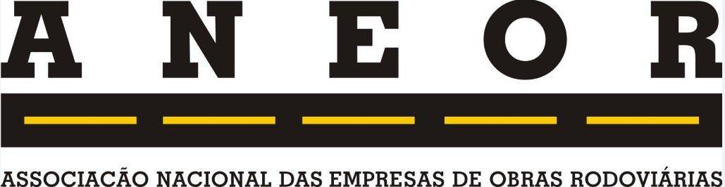 SOLICITAÇAO DE AMPLIAÇAO DOS LIMITES DE PAGAMENTO E EMPRENHO