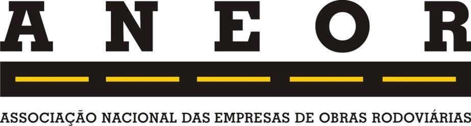 PARABÉNS A TORC, NOSSA ASSOCIADA, POR MAIS UM TRABALHO EM BENEFÍCIO DO BRASIL